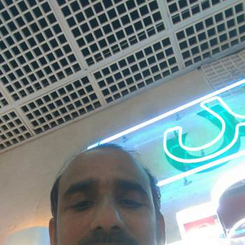 muhammednazeern_Ad Dawhah_Célibataire_Homme
