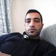 mohammadalammarin's profile photo