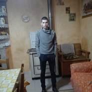 giuseppesapone's profile photo