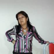 mirtaf1's profile photo