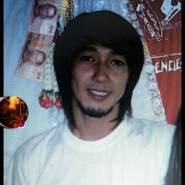 user_wobyt16's profile photo