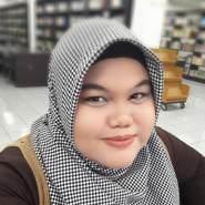 nn706109's profile photo