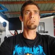brads890's profile photo