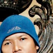 awanadzulgrana's profile photo