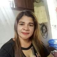 sawpun's profile photo