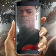 jollye7's profile photo