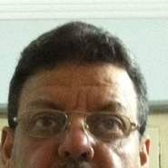 khaledz45's profile photo
