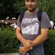 miroslavo3's profile photo