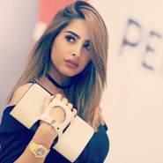 ojana9849's profile photo