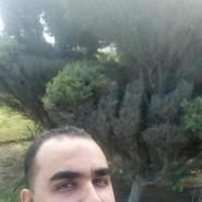 desha_desha98's profile photo