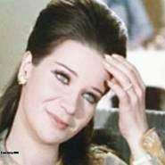 halafahmeyf's profile photo