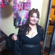 lamorocha1960's profile photo