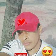cesarr151's profile photo