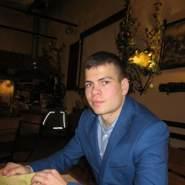 user_swo2568's profile photo