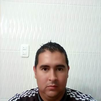 xavia498_Santa Cruz_Single_Male