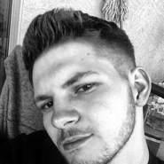 skylery1's profile photo
