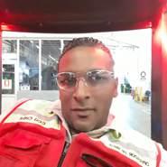 elyuriss's profile photo