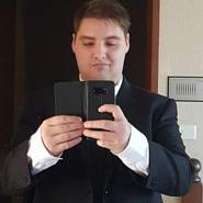 murrayc2's profile photo