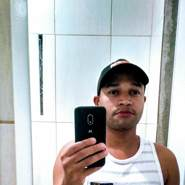 diegodecristo87's profile photo