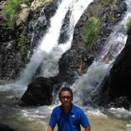 harimoto5's profile photo