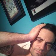 senwagell3a's profile photo