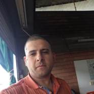 waleedsabry's profile photo