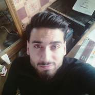 M_Nour4's profile photo