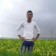 user_rekyw04's profile photo
