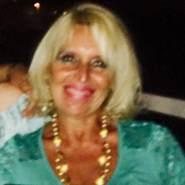 Doretta63's profile photo