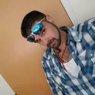 dannyb66's profile photo