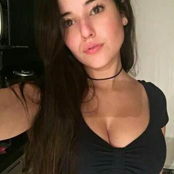 mariselamarisela_California_Single_Weiblich