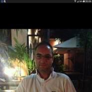danilotonellotto's profile photo