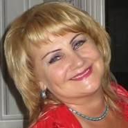 antoninaz's profile photo