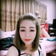 user_hdye430's profile photo