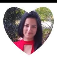 roxanacobian93's profile photo