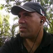 danielc644's profile photo