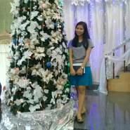 silvanae16's profile photo