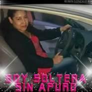 bellaniresm's profile photo