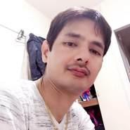 jhalaka's profile photo
