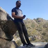 zubairpatel8's profile photo