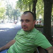 ismiail_ismail821's profile photo