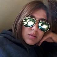 katerina_kate89's profile photo