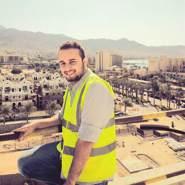 zaidm641's profile photo