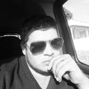 dani_09_linkin's profile photo