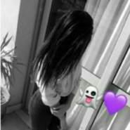 sallysilina0's profile photo