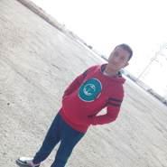 user_uw5047's profile photo