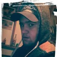 davidd421's profile photo