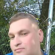 maciekkielpinski's profile photo
