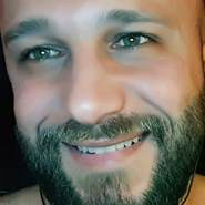 aloc875's profile photo