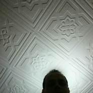 houssamo1's profile photo